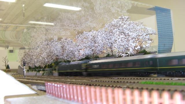 ゆる鉄 三陸鉄道復興応援イベント_a0066027_23452844.jpg