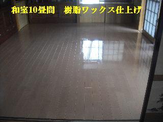 f0031037_19304763.jpg