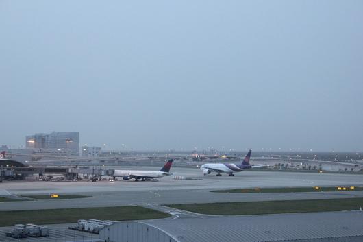 関西空港_d0202264_10132874.jpg