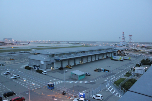 関西空港_d0202264_10134291.jpg