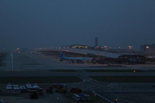 関西空港_d0202264_10143931.jpg