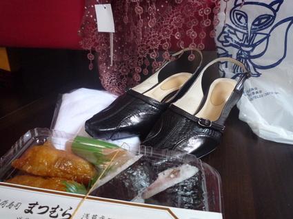 こんこん靴市 _d0029066_23184398.jpg