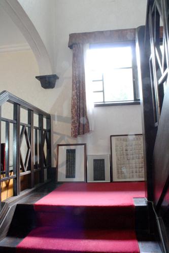 「新緑の鎌倉古美術展」出店レポート_f0151592_19133536.jpg