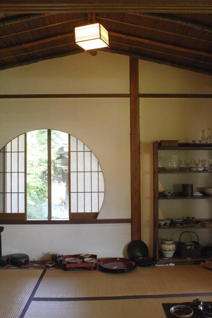 「新緑の鎌倉古美術展」出店レポート_f0151592_1922132.jpg