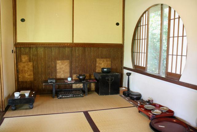 「新緑の鎌倉古美術展」出店レポート_f0151592_19225827.jpg