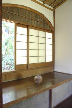 「新緑の鎌倉古美術展」出店レポート_f0151592_20421217.jpg