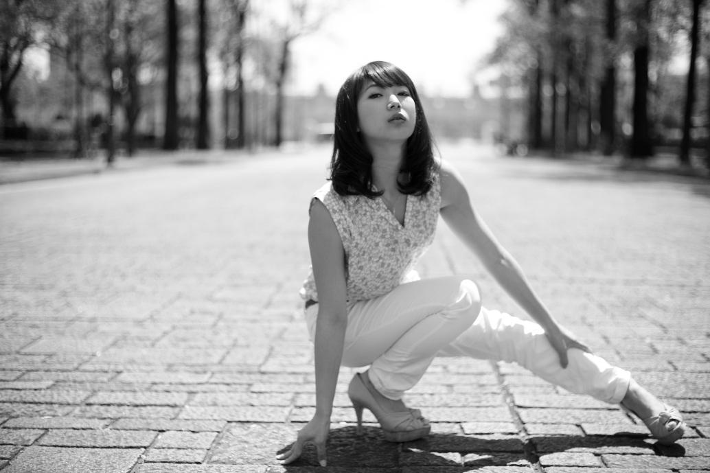彩華の風 Vol.36, No.1-7_b0155395_231726.jpg
