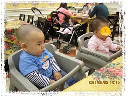 初・韓国人ママ友とのお付き合いで・・・_b0194098_6343731.jpg