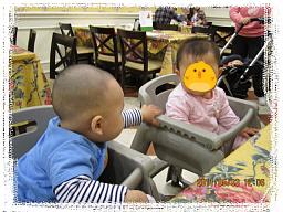 初・韓国人ママ友とのお付き合いで・・・_b0194098_6352633.jpg