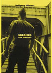 Wolfgang Tillmans: Soldiers: The Nineties _c0214605_131795.jpg
