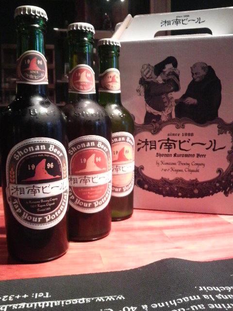 地ビールのお話でも_d0180005_18291697.jpg