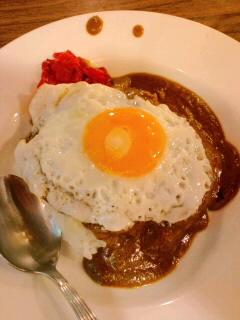 インド料理をめぐる冒険 とは別の冒険_c0033210_1052919.jpg