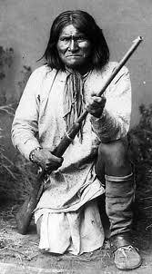 アメリカ先住民族がオバマに謝罪求める!:オカルトアメリカにノー!_e0171614_12142552.jpg