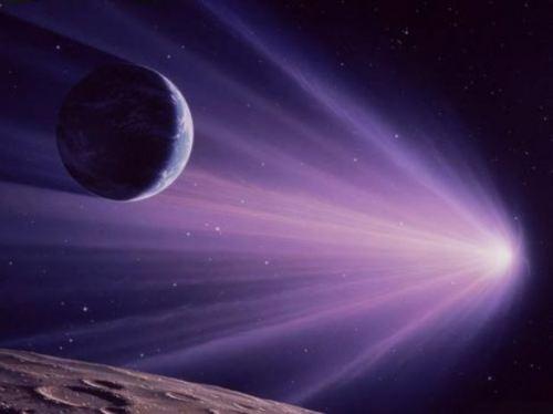 彗星エレニンは、UFO大艦隊を引き連れて来た!?:オーマイガッド!_e0171614_1334452.jpg