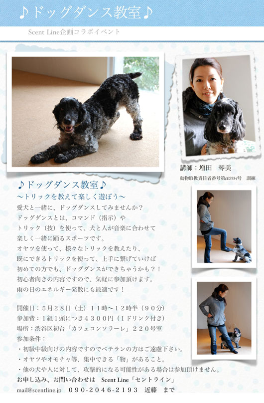 c0099133_2011479.jpg