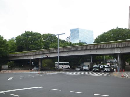 連休の東京_a0014840_10484923.jpg