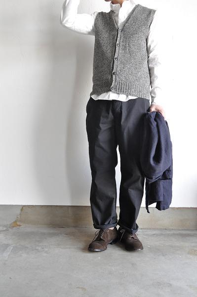 LOLO/ロロ シャツ