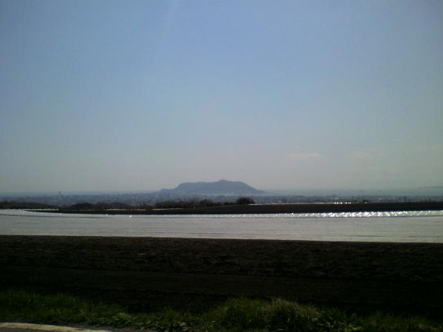 函館山の風景_b0106766_1522346.jpg