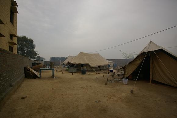 インド滞在記2011 その5: India 2011 Part5_a0186568_19525962.jpg