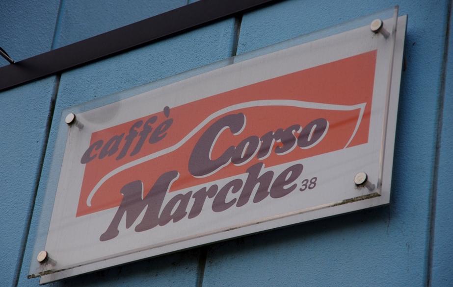 caffe\' Corso Marche 38_c0005077_23424277.jpg