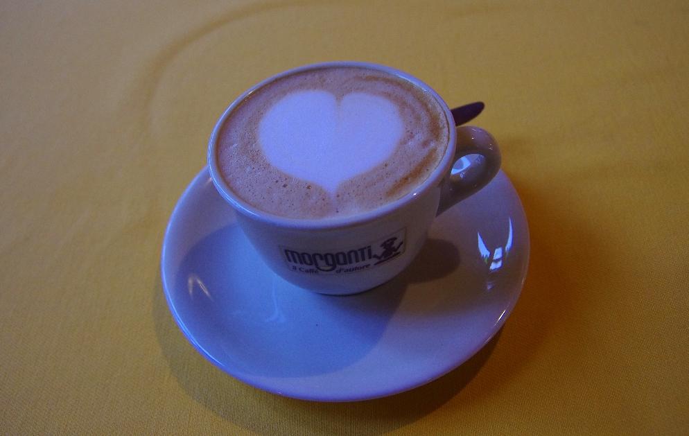 caffe\' Corso Marche 38_c0005077_23492958.jpg