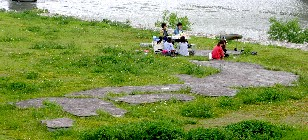 「日本のへそ・西脇市」、忘れません!_b0067283_8484646.jpg