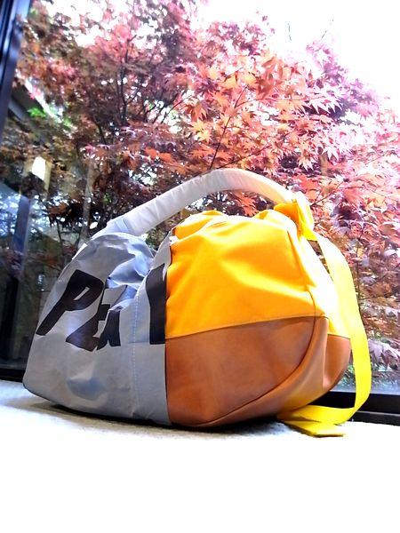 b0202985_20113644.jpg