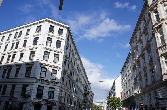 日帰りでハンブルクに行ってきました。_c0180686_16481594.jpg