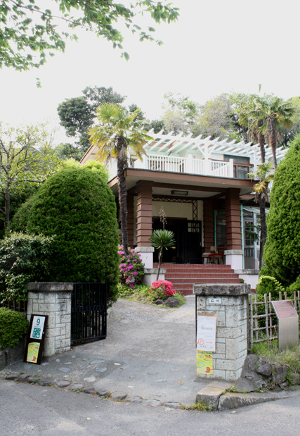 「新緑の鎌倉古美術展」出店レポート_f0151592_1840744.jpg