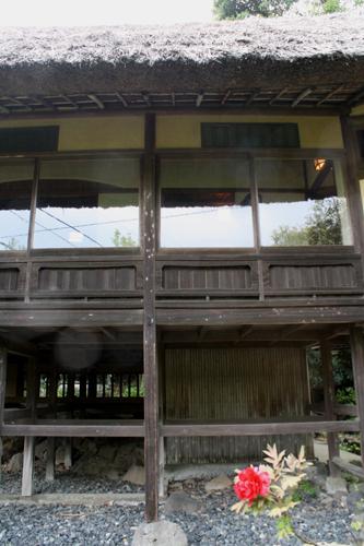 「新緑の鎌倉古美術展」出店レポート_f0151592_1915525.jpg