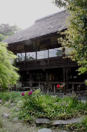 「新緑の鎌倉古美術展」出店レポート_f0151592_19311595.jpg