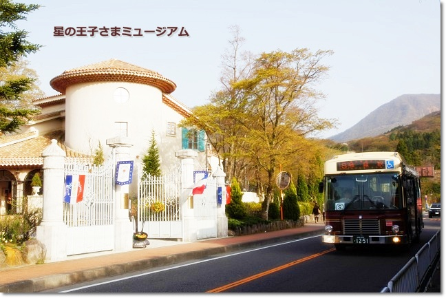 b0145398_2012221.jpg