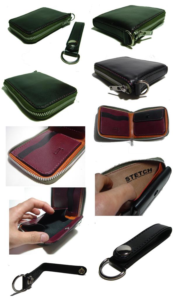 財布とキーホルダー_f0130303_1935505.jpg