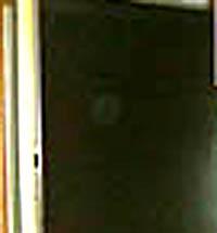 e0103408_1953499.jpg