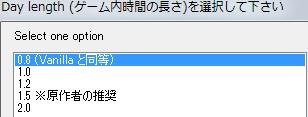 b0178210_21113081.jpg