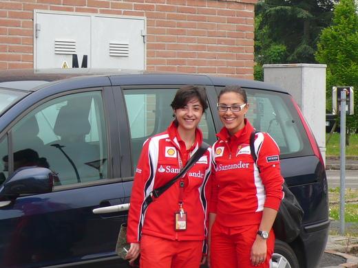 フェラーリの年間生産台数_a0129711_2221748.jpg