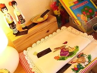 ブルガリアの買い付け雑貨_b0102217_22531215.jpg