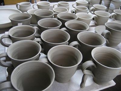 有田陶器市。_f0139520_2050436.jpg