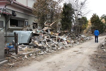 被災地に自転車を!!_f0063022_149654.jpg