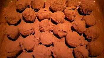 バイヨンヌへ繋げるチョコレート_d0011635_18421491.jpg