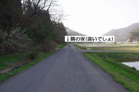 f0191837_11455433.jpg