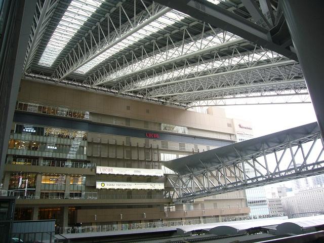 大阪駅が_f0002743_14222670.jpg