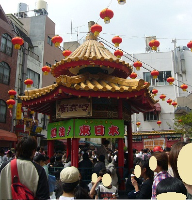 大阪駅が_f0002743_14453454.jpg