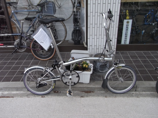 Chrome Plated Brompton_d0147944_2044646.jpg