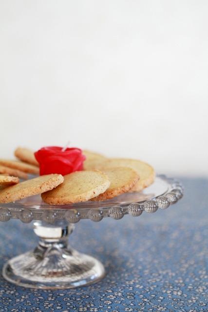 ローズクッキー レシピ_d0034447_965664.jpg