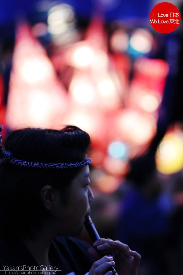 南砺市福野 「夜高祭」 写真撮影記05 お囃子編_b0157849_21545312.jpg
