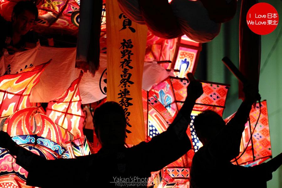 南砺市福野 「夜高祭」 写真撮影記07 夜高行燈、漢編_b0157849_22443221.jpg
