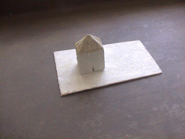 小さな家。_e0060555_20285521.jpg
