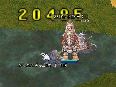 f0091459_2361081.jpg