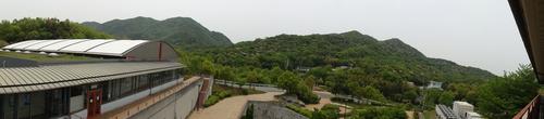 H23年5月度みさき里山クラブ運営委員会_c0108460_18252176.jpg